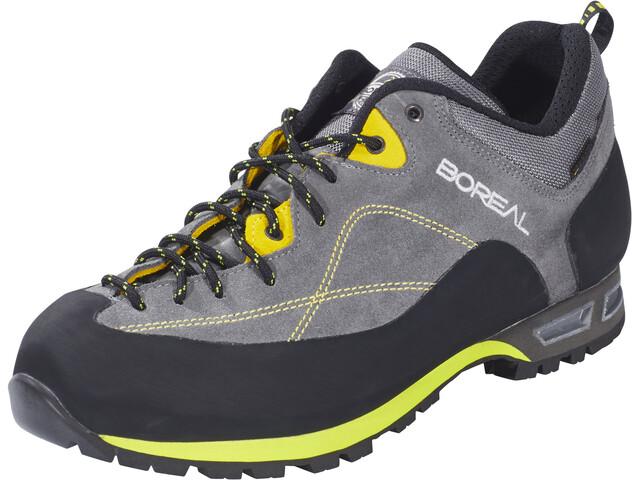 Boreal Drom Miehet kengät  8ca637e457